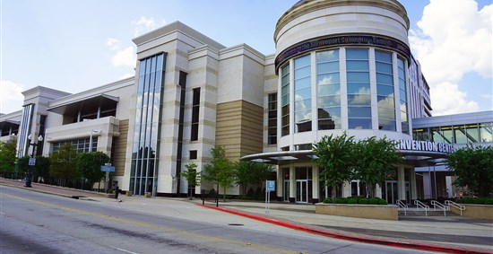 1599px-shreveport_september_2015_051_(shreveport_convention_center).jpg