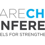 Church of the Resurrection Offers Two Conferences April 4-5
