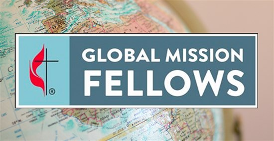 global mission fellows.jpg