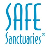 Safe Sanctuaries trainings slated for February, March