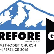 Free online course helps engage more people with General Conference