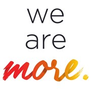 South Central Jurisdiction bishops launch #WeAreMore social media campaign