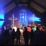 Shreveport churches unite through UM-Ignite