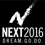 'NEXT' empowers collegians to combine faith, gifts and passions to enact change/Early Bird registration ends June 30