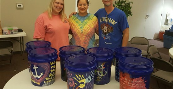 childrens home flood bucket trio.jpg
