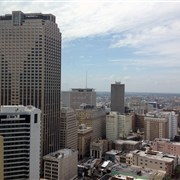 Methodist Communicators To Gather in New Orleans